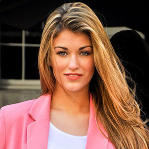 Amy Willerton Boyfriend, Dating, Family, Net Worth