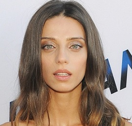 Angela Sarafyan Married, Husband, Boyfriend, Dating, Net Worth