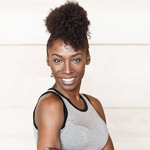 Angelica Ross Wiki: Age, Family, Height, Boyfriend, Dating, Pose, TV Shows