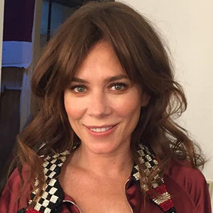 Who Is Anna Friel Baby Daddy? Boyfriend, Dating, Children Of