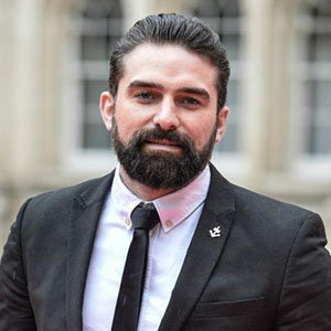 Ant Middleton Wiki: Age, Wife, Family, Net Worth