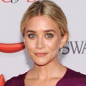 Ashley Olsen Boyfriend, Dating, Married, Husband