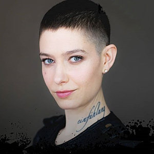 Asia Kate Dillon Wiki, Gender, Partner, Boyfriend- Interesting Facts to Know
