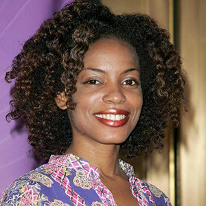 Aunjanue Ellis Wiki: Married, Husband, Partner, Family, Net Worth, Height