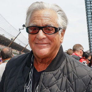 Barry Weiss Wiki: Divorce, Wife, Death Rumors, Net Worth, Cars, House
