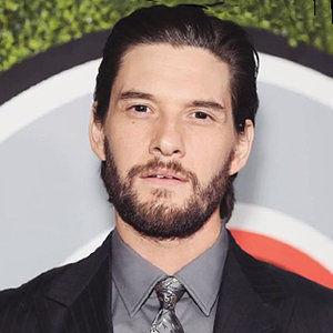 Ben Barnes Wife, Girlfriend, Gay, Dating- Other Interesting Facts