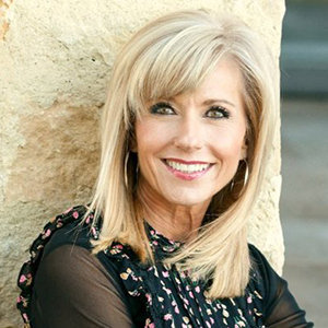 Beth Moore Husband, Family, Salary, Net Worth- Famous Evangelist Facts
