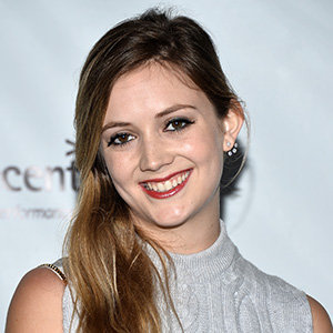 Billie Catherine Lourd Wiki: Boyfriend, Father, Mother