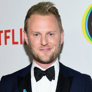 Bobby Berk Wiki, Husband, Family, House, Net Worth