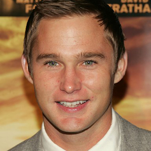 Brian Geraghty Married, Wife, Girlfriend, Gay, Affair, Family, Net Worth