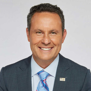 Brian Kilmeade Wife, Family, House, Net Worth