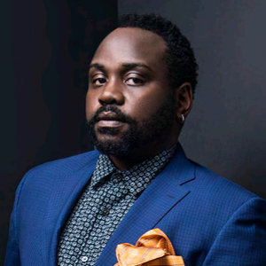 Brian Tyree Henry style