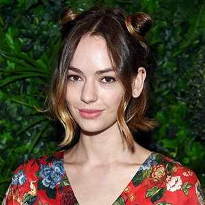 Brigette Lundy-Paine Wiki: Age, Birthday, Dating, Parents