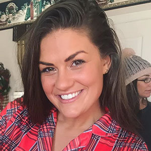Brittany Cartwright Wiki: Engaged To Jax Taylor, Wedding Plans, Age & More