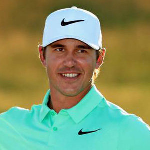 Brooks Koepka Wife, Girlfriend, Net Worth, Earnings