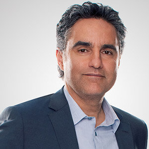 Bruce Croxon Bio: Net Worth, Wife, Family