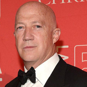 Bryan Lourd Wiki, Gay, Net Worth, Family