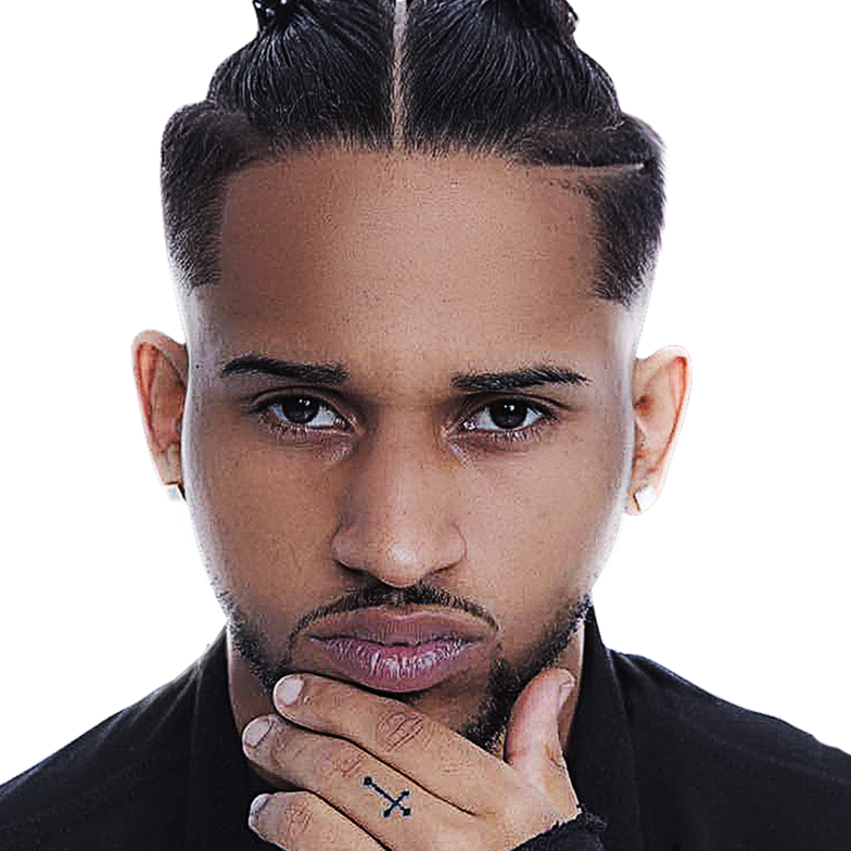 Bryant Myers Wiki: Age, Height, Parents, Girlfriend, Dating, Affairs, Gay