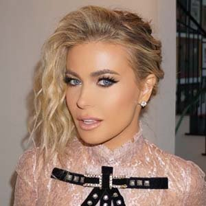 Carmen Electra Wiki: Net Worth, Family, Divorce