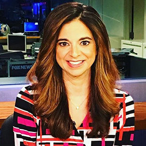 Cathy Areu Wiki: Age, Married, Husband, Boyfriend, Parents, Height, Birthday