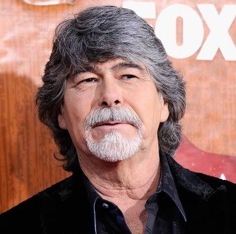 Randy Owen Wife, Daughter, Cancer, Family, Net Worth