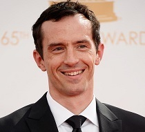 Actor Nathan Darrow Married, Wife, Girlfriend or Gay, Dating, Net Worth