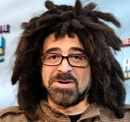 Adam Duritz Married, Wife, Girlfriend, Dating, Ethnicity and Net Worth