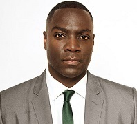 Adewale Akinnuoye-Agbaje Married, Wife, Girlfriend or Gay, Dating, Interview