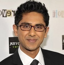 Adhir Kalyan Married, Wife, Girlfriend, Dating, Ethnicity and Net Worth