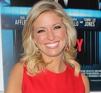 Ainsley Earhardt Wiki, Husband, Pregnant, Kids, Salary and Net Worth