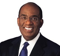 Al Roker Wiki, Wife, Children, Salary, Net Worth and Weight Loss