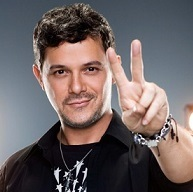 Alejandro Sanz Wiki, Wife, Divorce, Girlfriend and Net Worth