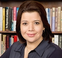Ana Navarro Wiki, Bio, Married, Husband, Dating, Family and Net Worth