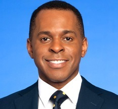 Andi Peters Married, Wife, Partner, Gay, Salary and Net Worth