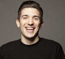Andrew Schulz Wiki, Age, Girlfriend, Dating, Affair, Net Worth