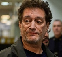 Anthony Cumia Married, Wife, Divorce, Girlfriend, Salary, Net Worth, House