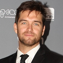 Antony Starr Married, Wife, Partner or Gay, Girlfriend ,Dating, Net Worth