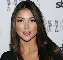 Arianny Celeste Married, Husband, Boyfriend, Dating, Ethnicity, Net Worth