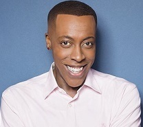 Arsenio Hall Wiki, Married, Wife, Divorce, Girlfriend or Gay and Net Worth