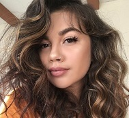 Arzaylea Wiki, Bio, Boyfriend, Dating, Affair, Nationality, Snapchat
