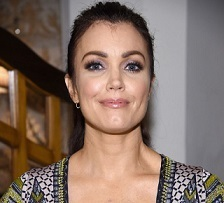 Bellamy Young Wiki, Married, Husband, Boyfriend, Dating, Pregnant