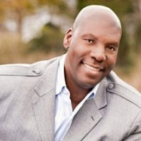 Ben Tankard Net Worth