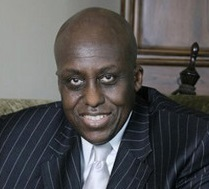 Bill Duke Wiki, Bio, Married, Wife and Net Worth