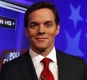 Bill Hemmer Bio: Engaged, Married, Gay, Salary and Net Worth