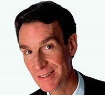 Bill Nye Wiki, Wife, Divorce, Height and Net Worth