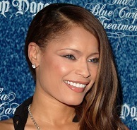 Blu Cantrell Wiki, Married, Husband or Boyfriend and Ethnicity