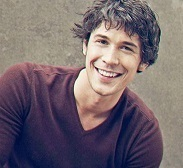 Bobby Morley Wiki, Bio, Girlfriend, Dating or Gay
