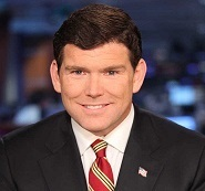 Bret Baier Salary and Net Worth
