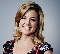 Brianna Keilar Married, Husband, Divorce, Pregnant, Salary and Net Worth