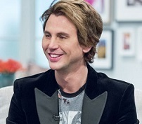 Jonathan Cheban Wife, Girlfriend or Gay, Dating, Plastic Surgery, Net Worth